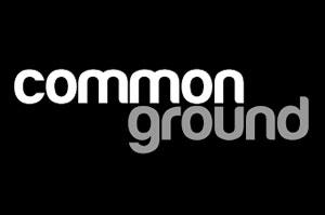 Client-Commonground