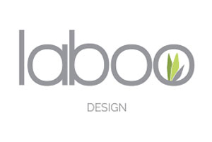 Client-Laboo