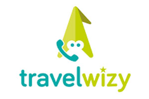 Client-Travelwizy