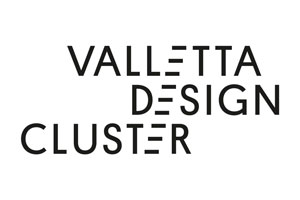 Partner-Valletta-design-cluster