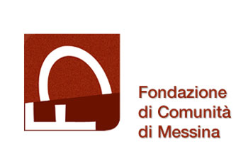 Partner-fdc-messina-home