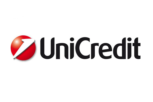 partner-UniCredit