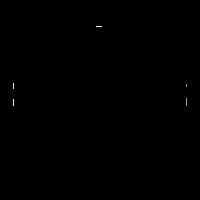 ONU-logo