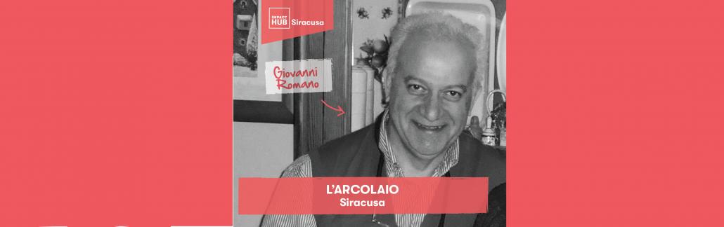 Social innovation in Sicily