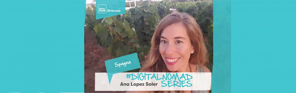 nomadi digitali sicilia